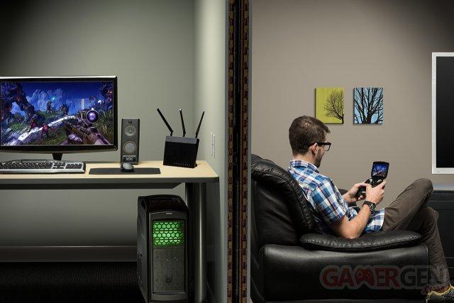 gamestream-ecosystem