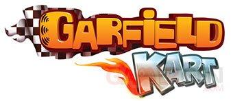 Garfield-Kart_05-10-2013_logo