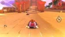 Garfield-Kart_05-10-2013_screenshot-1