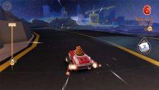 Garfield-Kart_05-10-2013_screenshot-2