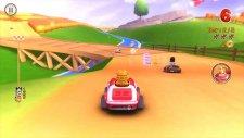 Garfield-Kart_05-10-2013_screenshot-3