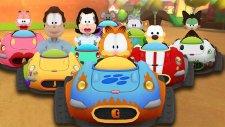 Garfield-Kart_05-10-2013_screenshot-5