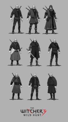 Geralt-III-wszystkie-b-kopia