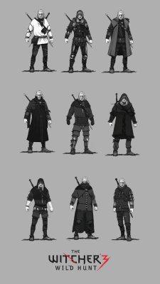 Geralt-III-wszystkie-c-kopia