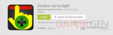 Gestion.Budget