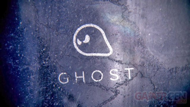 Ghost-Games_logo