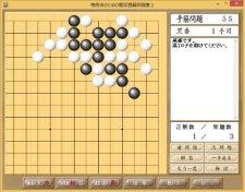 Ginsei Igo 14 (2)