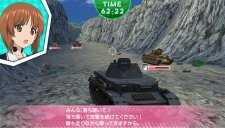 Girls-und-Panzer-Master-the-Tankery_09-02-2014_screenshot-1