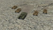 Girls-und-Panzer-Master-the-Tankery_09-02-2014_screenshot-3