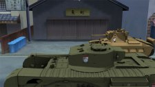 Girls-und-Panzer-Master-the-Tankery_09-02-2014_screenshot-4