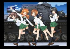 Girls-und-Panzer-Master-the-Tankery_09-03-2014_art-4