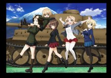 Girls-und-Panzer-Master-the-Tankery_09-03-2014_art-5