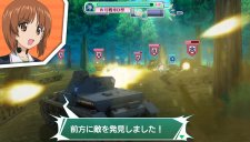 Girls-und-Panzer-Master-the-Tankery_09-03-2014_screenshot-5