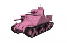 Girls-und-Panzer-Master-the-Tankery_19-01-2014_art-5