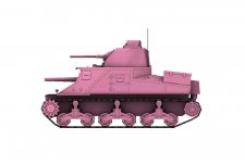 Girls-und-Panzer-Master-the-Tankery_19-01-2014_art-6