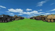 Girls-und-Panzer-Master-the-Tankery_19-01-2014_screenshot-2