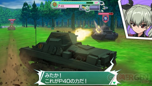 Girls-und-Panzer-Master-the-Tankery_2014_04-07-14_016