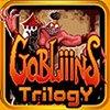 Gobliiins-trilogy-logo-icone