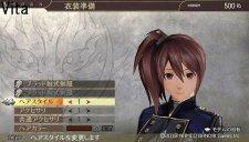God Eater 2 comparaison PSP PSVita 31.07.2013 (1)