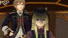 God Eater 2 comparaison PSP PSVita 31.07.2013 (2)
