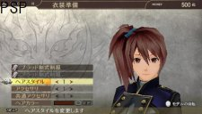 God Eater 2 comparaison PSP PSVita 31.07.2013 (3)