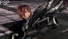 God Eater 2 comparaison PSP PSVita 31.07.2013 (4)