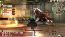 God Eater 2 screenshot 20102013 002