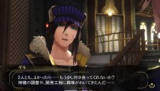 God Eater 2 screenshot 20102013 010