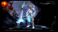 God of War Ascension 26.03 (1)