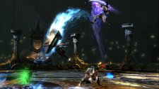 God of War Ascension images screenshots 01