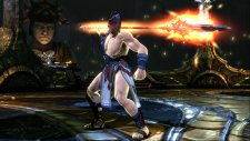 God of War Ascension images screenshots 03