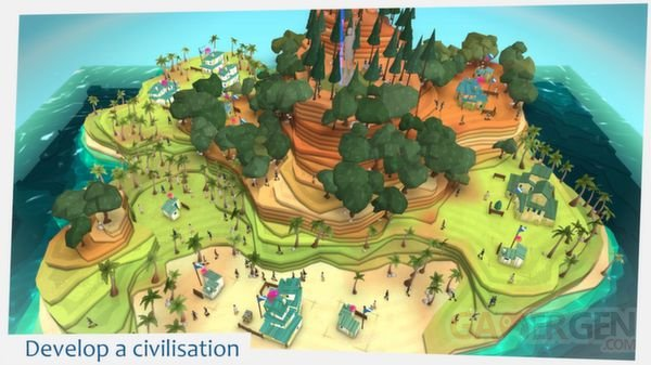 godus-develop-civilisation