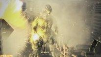 Godzilla 25 06 2014 screenshot 1