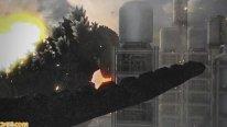 Godzilla 25 06 2014 screenshot 3
