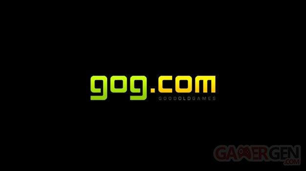 gog-good-old-games-logo