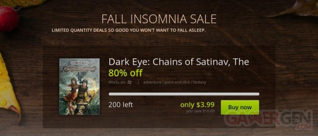GoG-Insomnia-Dark-Eye