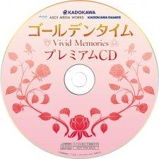 Golden-Time-Vivid-Memories_19-10-2013_collector-3
