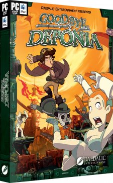 Goodbye_Deponia_Packshot_3D_ENG_no_rating_1