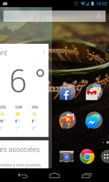 google-experience-launcher-screenshot- (5)