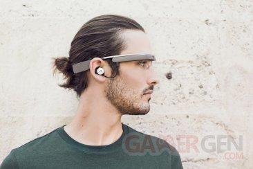 google-glass-2-ecouteur-02