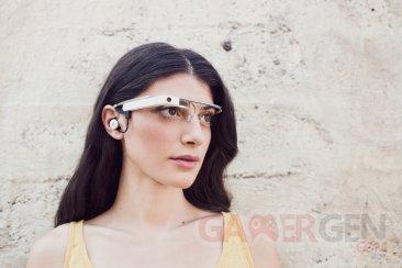 google-glass-2-ecouteur
