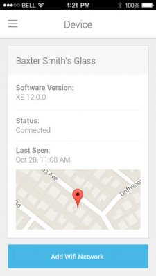 google-glass-app-ios-screenshot- (1).
