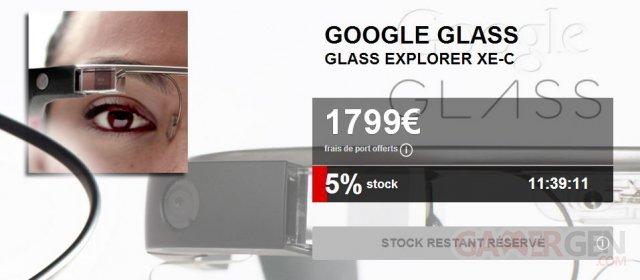 google-glass-qoqa