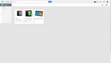 Google-Nexus-10-2013-specs (1)