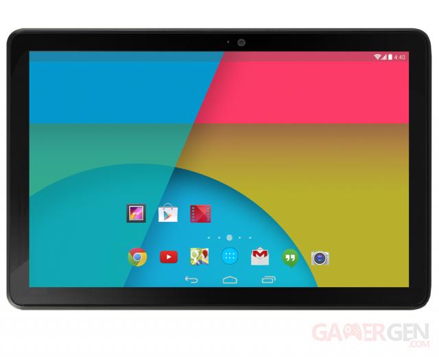 Google-Nexus-10-2013-specs (2)