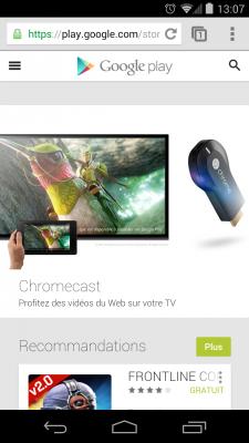 google-play-mobile- (1)