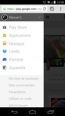google-play-mobile- (2)