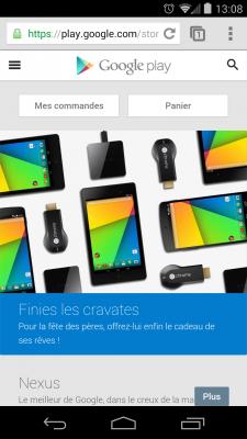 google-play-mobile- (3)