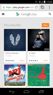 google-play-mobile- (7)