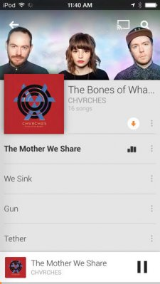 google-play-musique-ios-screenshot- (2).